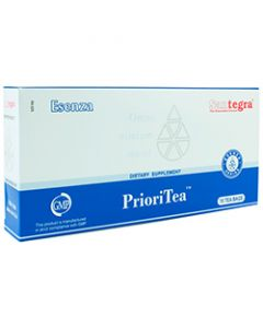 PrioriTea™ (15 pcs.)