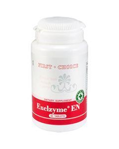 Exclzyme® EN (60)