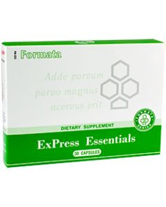 ExPress Essentials (30)