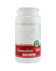 Gemalon™ 500 (30)