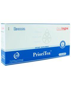 PrioriTea™ (15 pcs.)