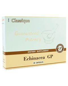 Echinacea GP (30)