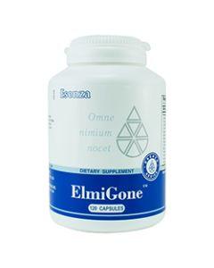ElmiGone™ (120)