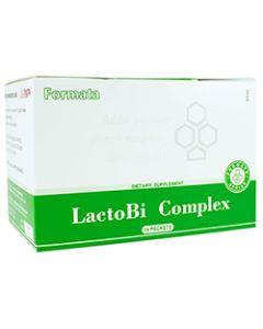 LactoBi Complex