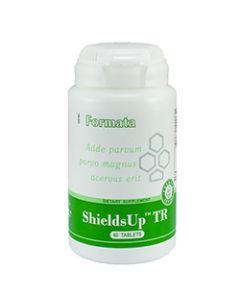 ShieldsUp™ TR (60)